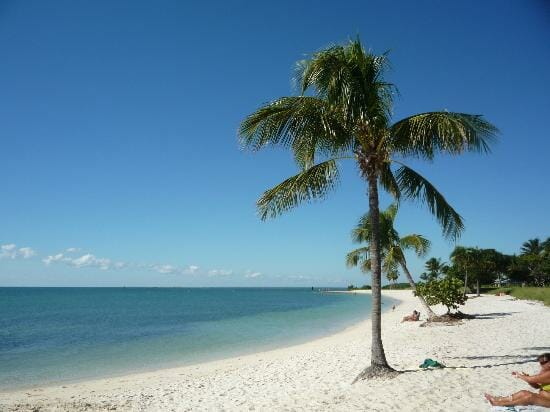 Fun things to do in Key Colony Beach!