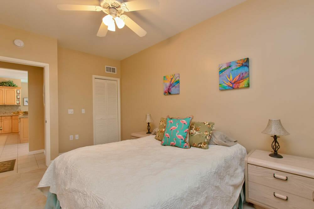 Florida Keys Vacation Rental
