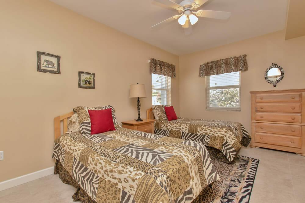 Key Colony Beach House Rental