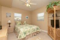 Florida Keys Rental